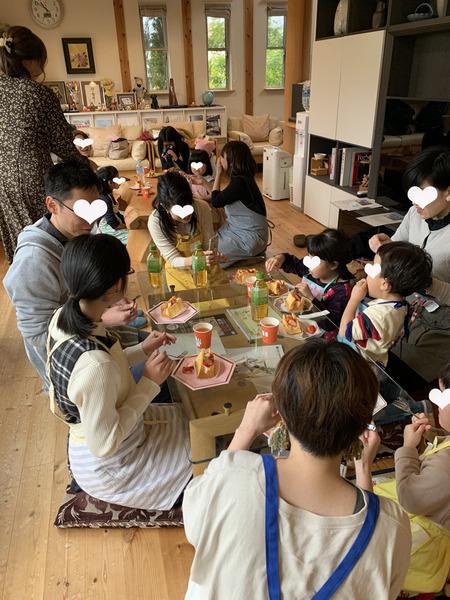 お菓子教室.jpg