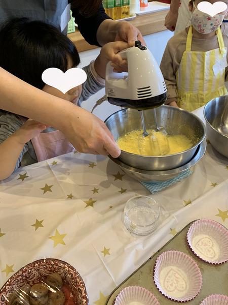 お菓子教室2.jpg