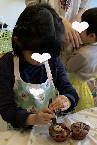 お菓子教室4.jpg