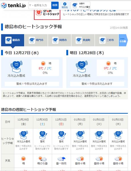 ヒートショック予報.png