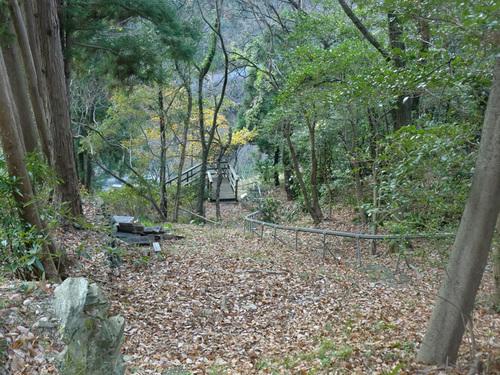 文化の森 修繕工事