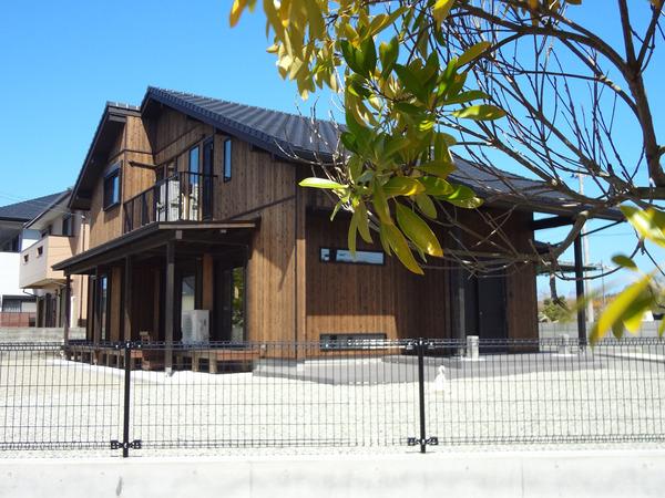 板倉の家.jpg