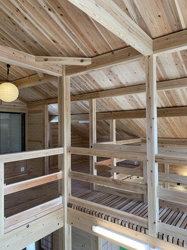 板倉の家2F.jpg
