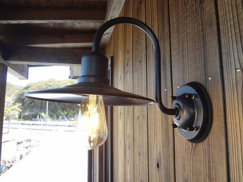 板倉の家 照明.jpg