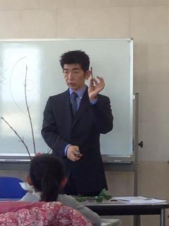 森野先生.jpg