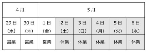 GW休業のお知らせr2.jpg