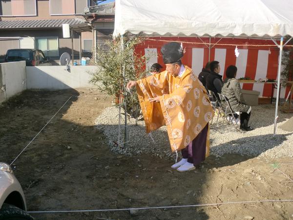 M様邸地鎮祭2.jpg