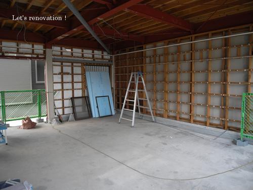 N様邸 renovation.jpg