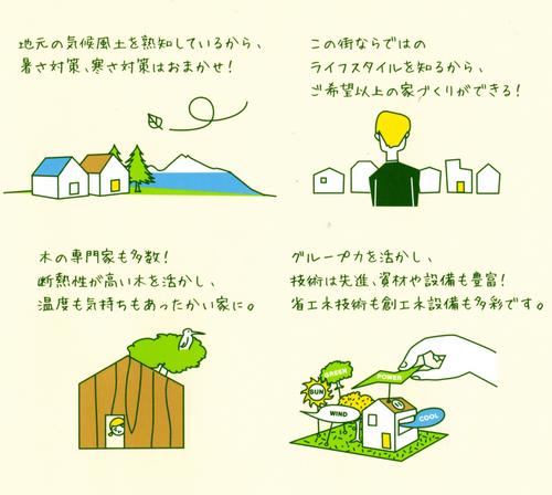 kaiteki_end