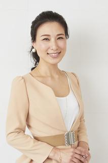 nishiguchi_pr004.jpg